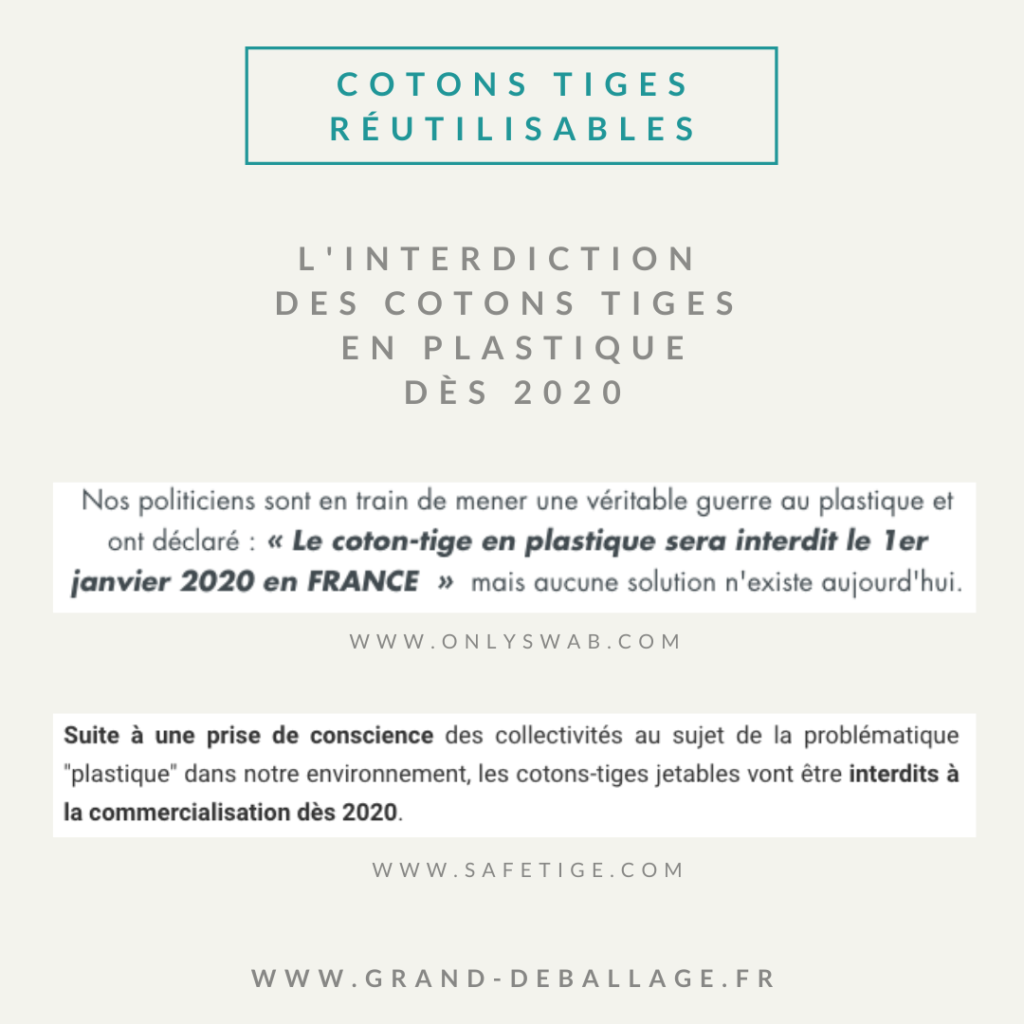 alternative-ecologique-cotons-tiges