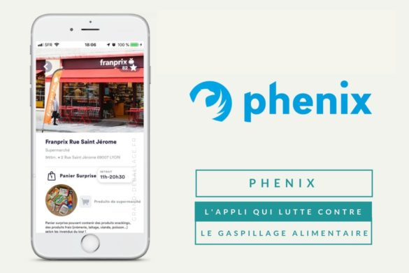 avis-appli-phenix