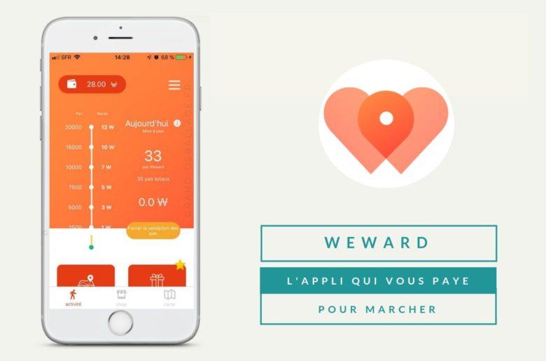 avis-testeur-application-weward