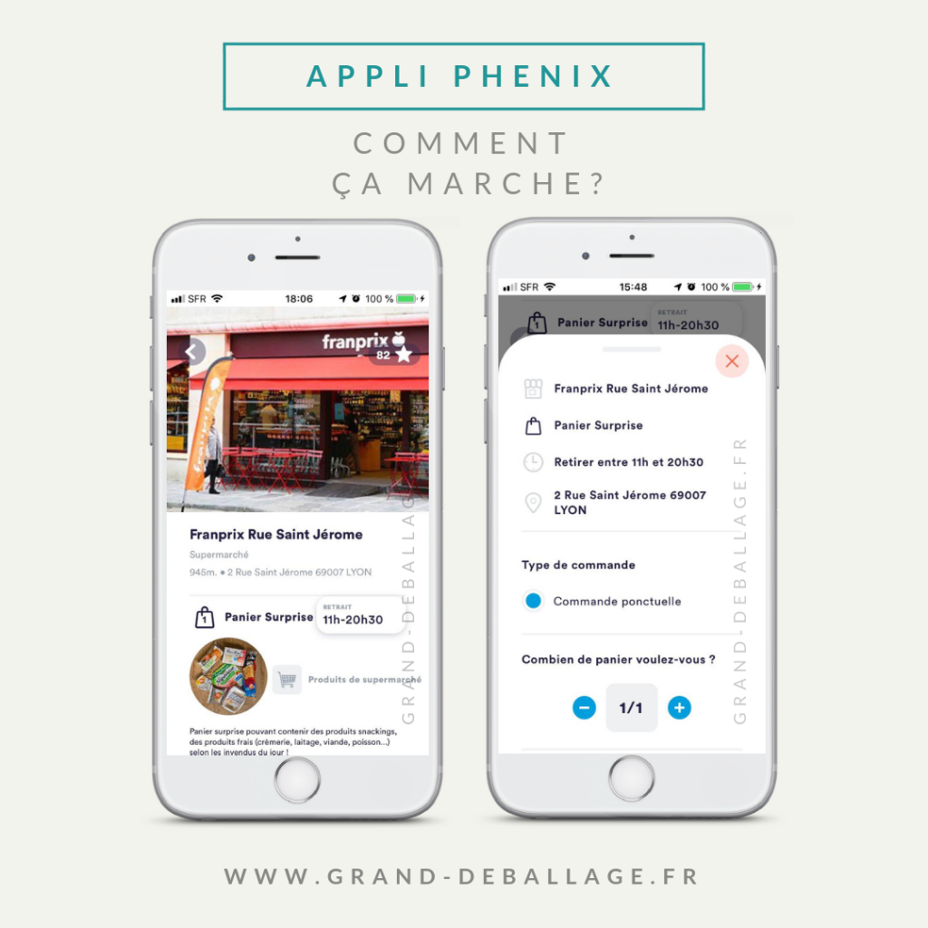 comparatif-phenix-too-good-to-go