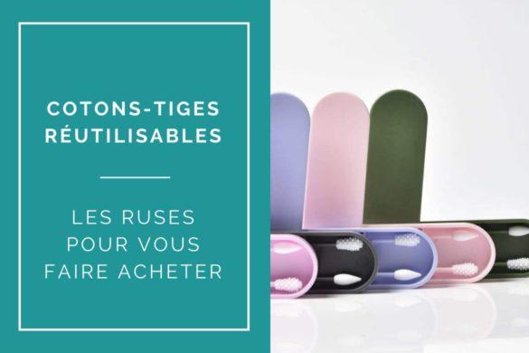 cotons-riges-reutilisables-silicones-avis
