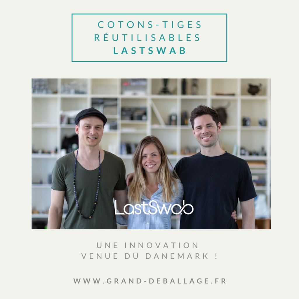 LASTSWAB-cotons-tiges-reutilisables-silicone