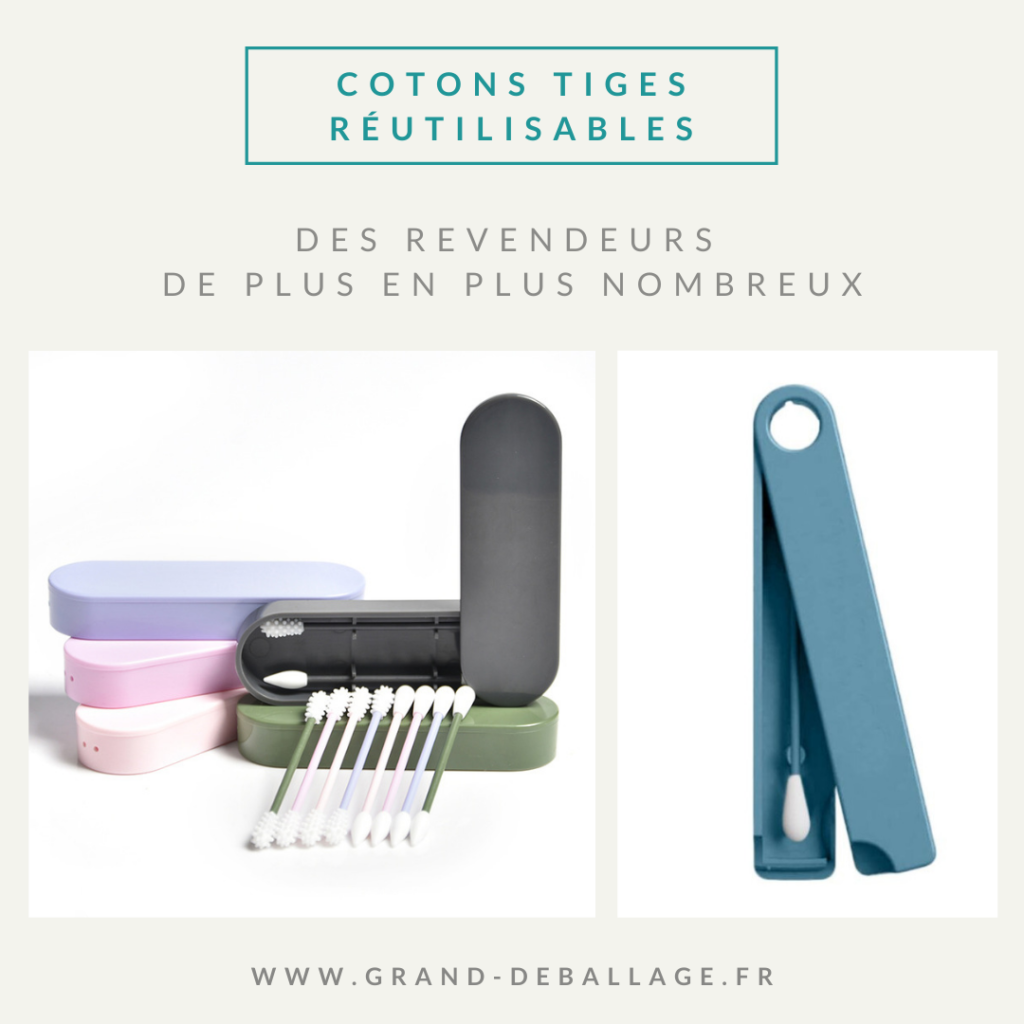 cotons-tiges-reutilisables-avis