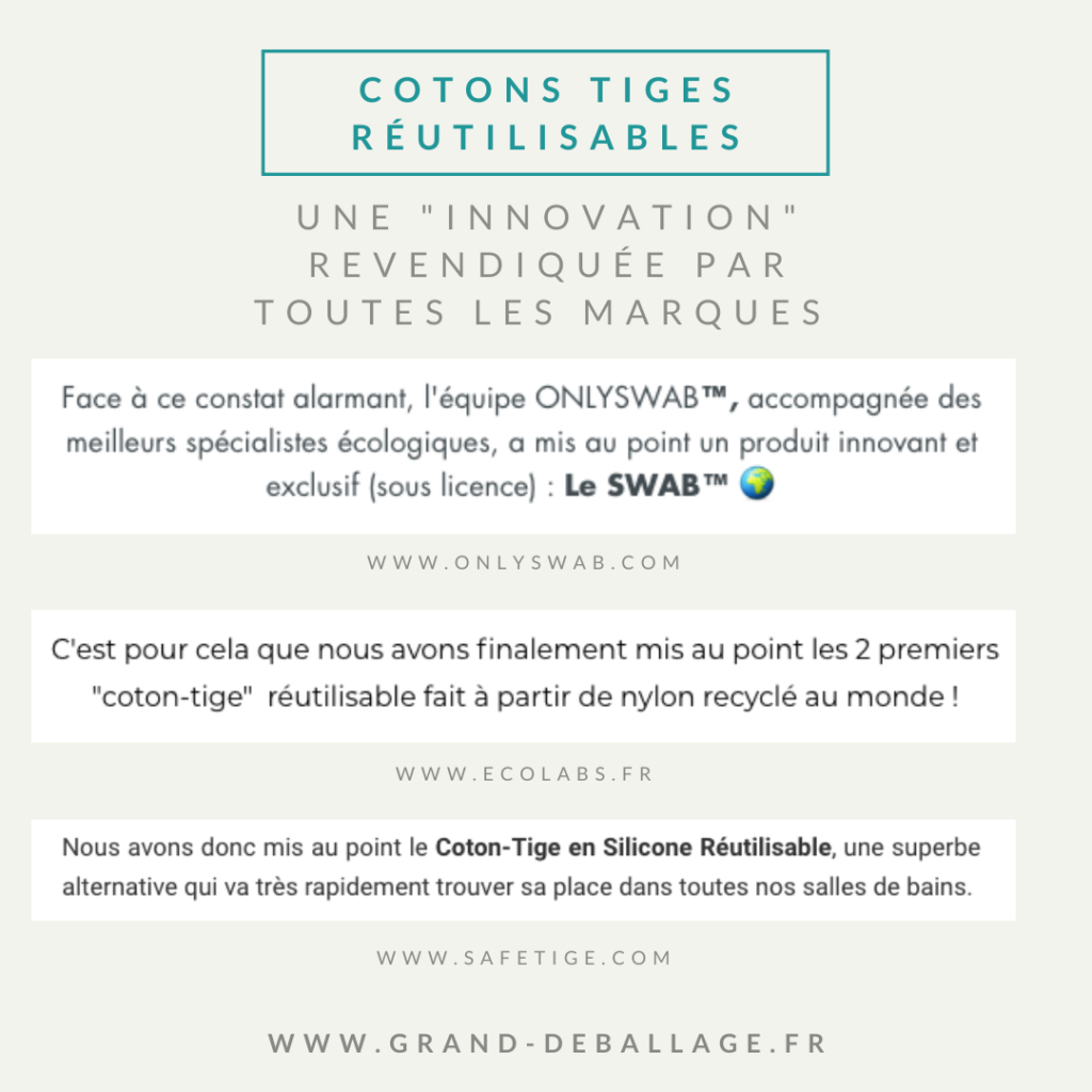 cotons-tiges-reutilisables-avis-clients