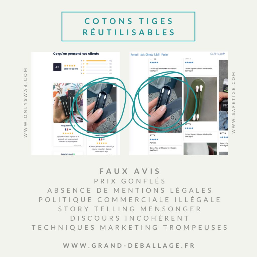 cotons-tiges-reutilisables-silicone-arnaques