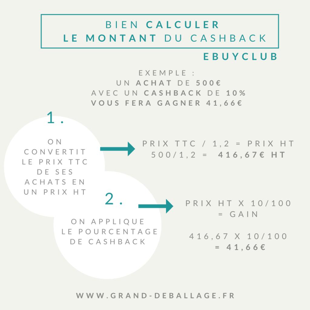 ebuyclub-site-cashback