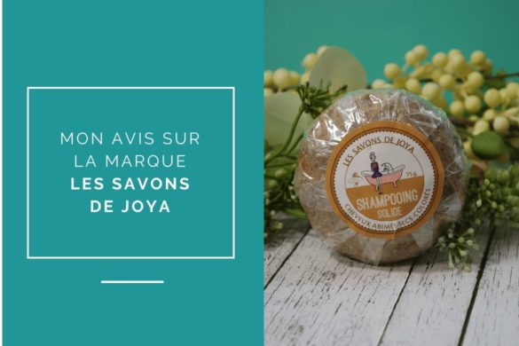 mon-avis-savons-de-joya