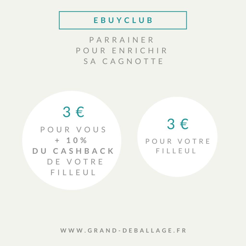 parrainage-cashback-ebuyclub
