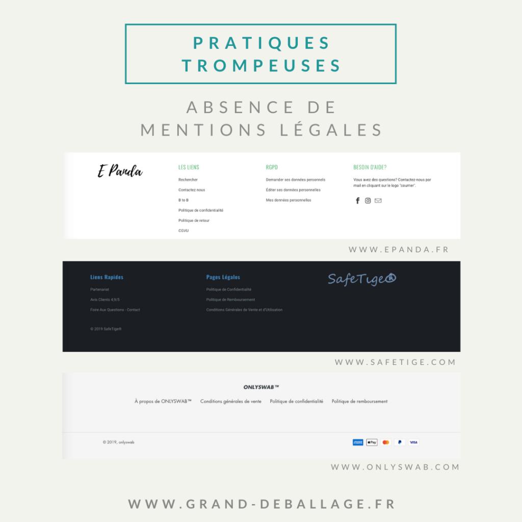 pratiques-commerciales-trompeuses-absence-mentions-legales
