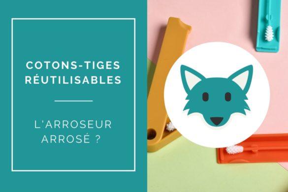 acheter-cotons-tiges-silicones-reutilisables
