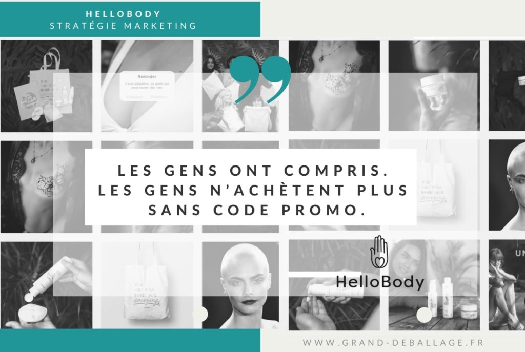 comment-trouver-code-promo-hellobody