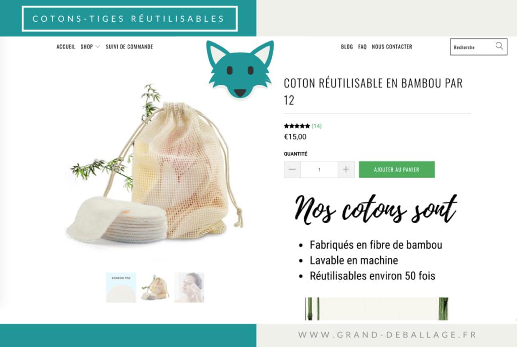cotons-tiges-reutilisables-silicone-avis