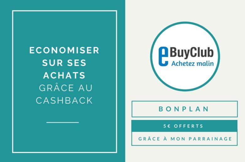 fonctionnement-cashback-ebuyclub