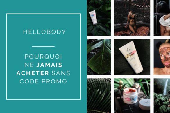 hellobody-acheter-pas-cher