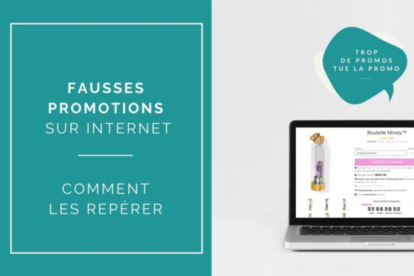 reperer-fausses-promotions-internet