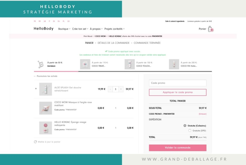 strategie-marketing-hellobody-prix