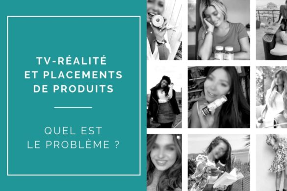 tele-realite-placements-de-produits