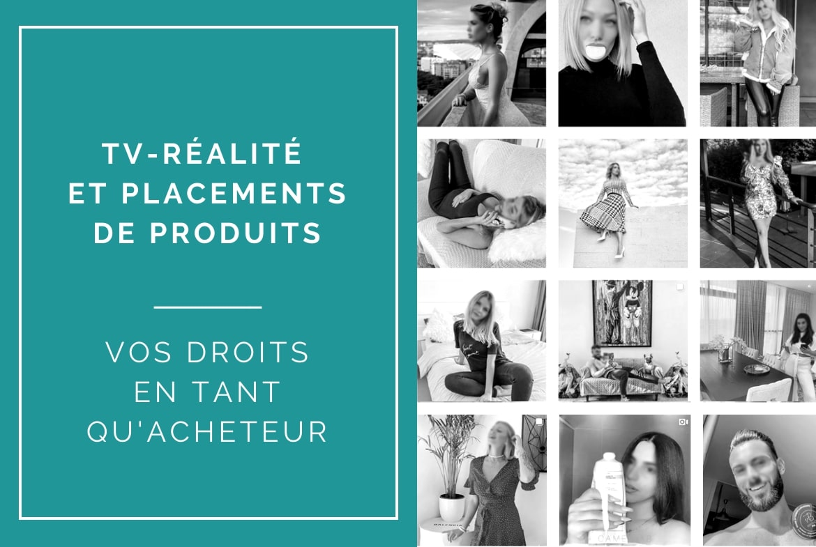 tv-realite-sites-arnaques-placement-produits