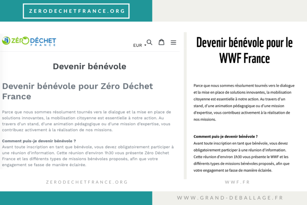 zerodechetfrance-org