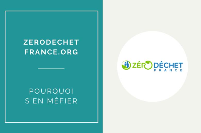 zerodechetfrance.org-avis