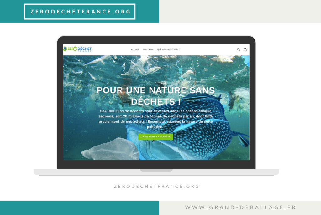 zerodechetfrance.org