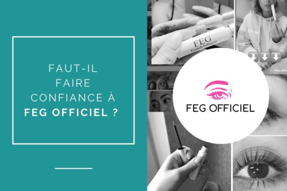 AVIS-FEG-OFFICIEL-SERUM-CILS