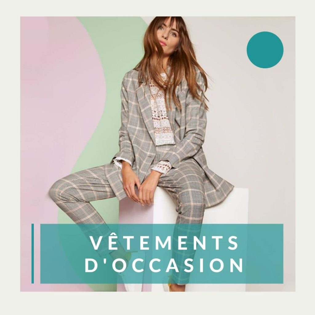 VENTE-VETEMENTS-OCCASION