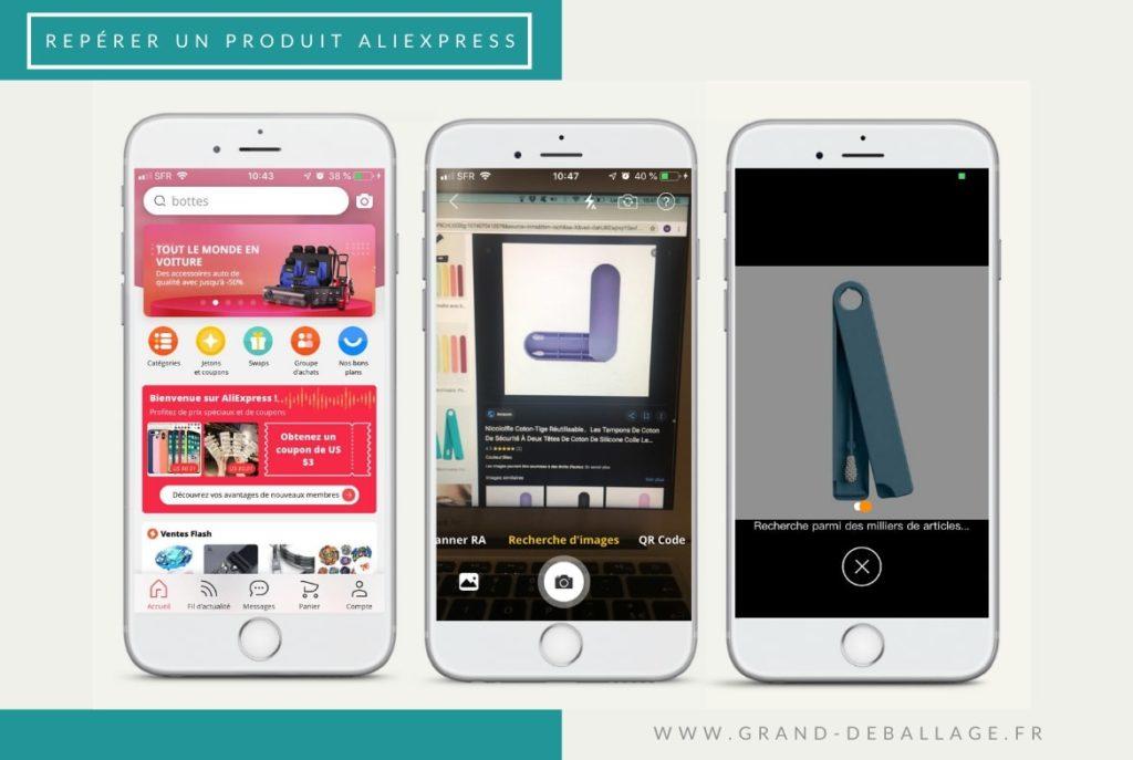 application-aliexpress-trouver-produit