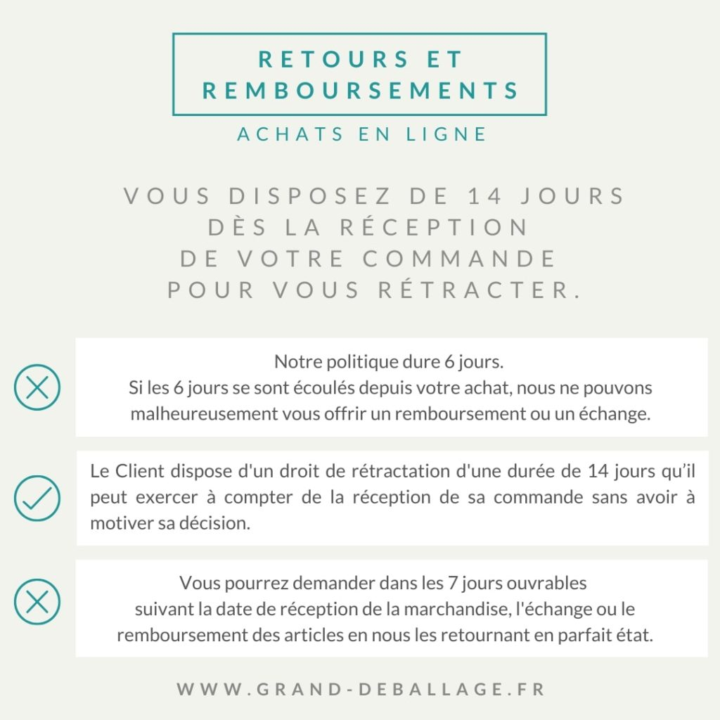 delai-droit-de-retractation