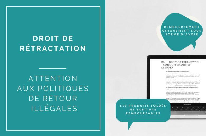 droit-de-retractation-definition