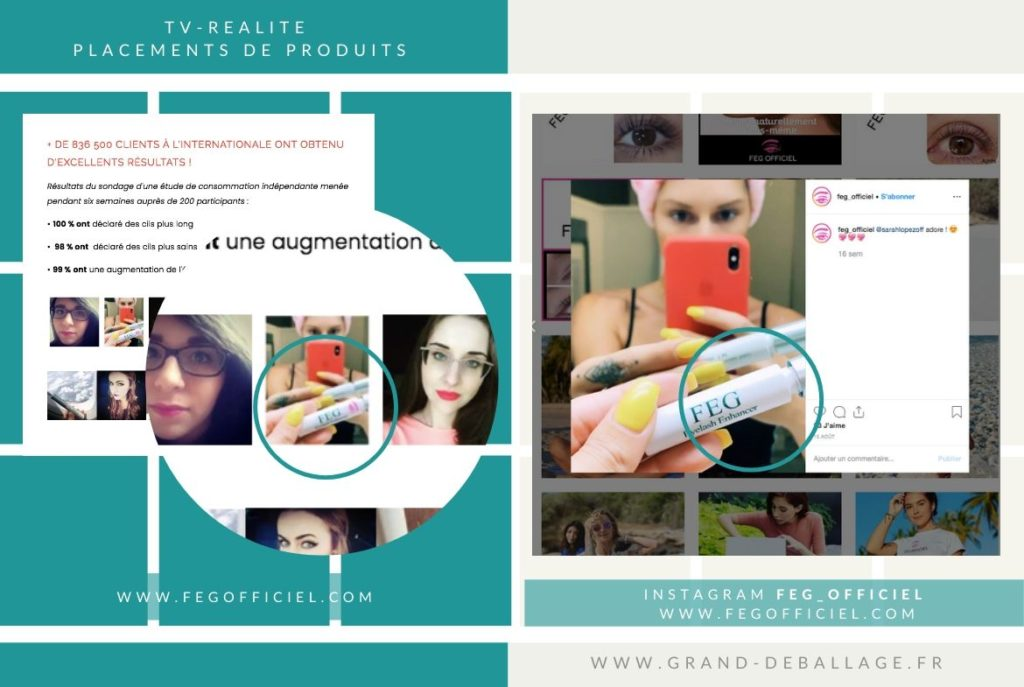 influenceurs-tv-realite-feg-officiel-serum