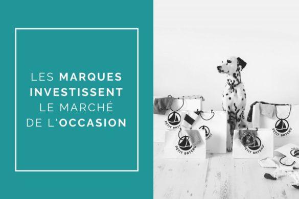 marques-investissent-marche-occasion