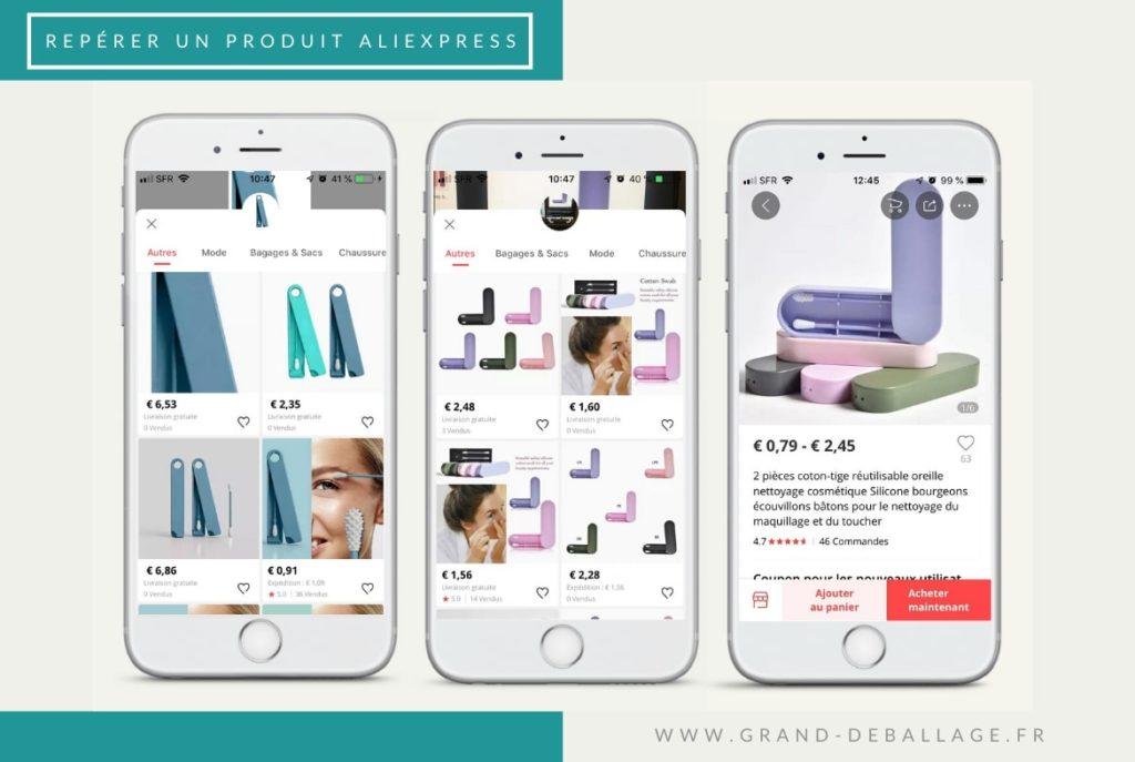 trouver-produit-aliexpress-appli