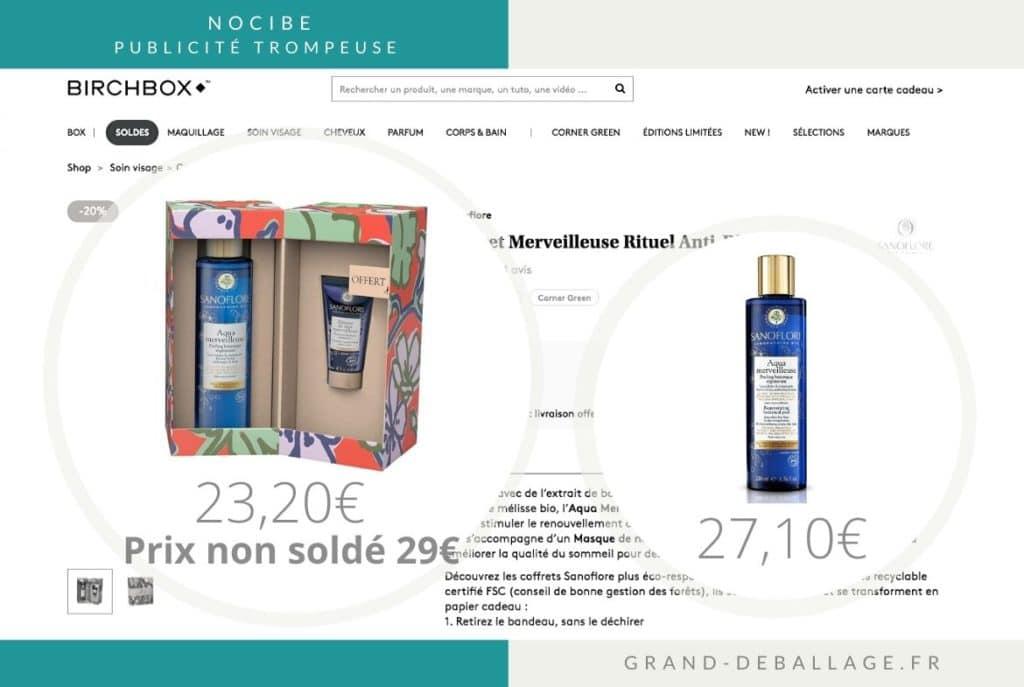 coffret-sanoflore-merveilleuse-birchbox