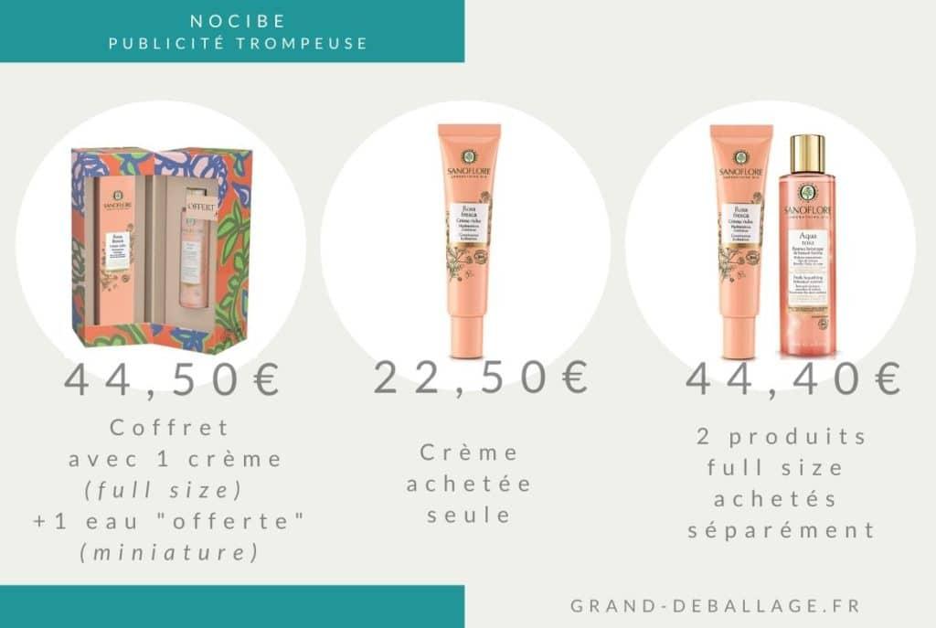 coffrets-sanoflore-rosa-fresca-nocibe