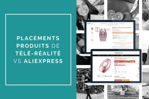 placements-produits-tv-realite-aliexpress