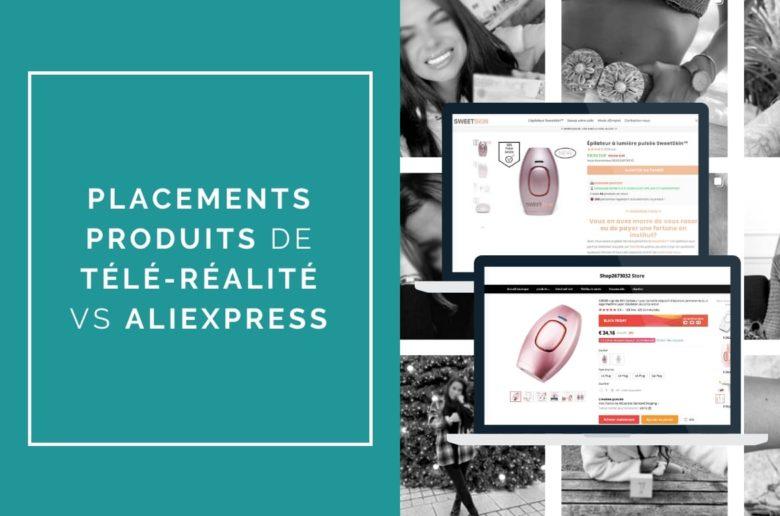 placements-produits-tv-realite-aliexpress