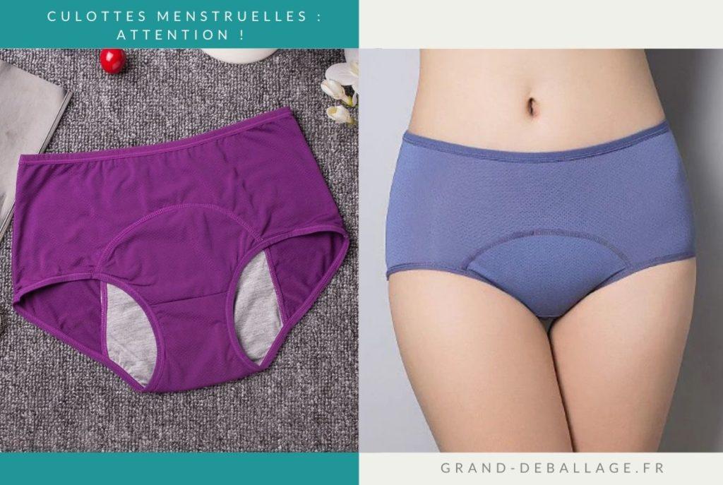 arnaque-culottes-menstruelles