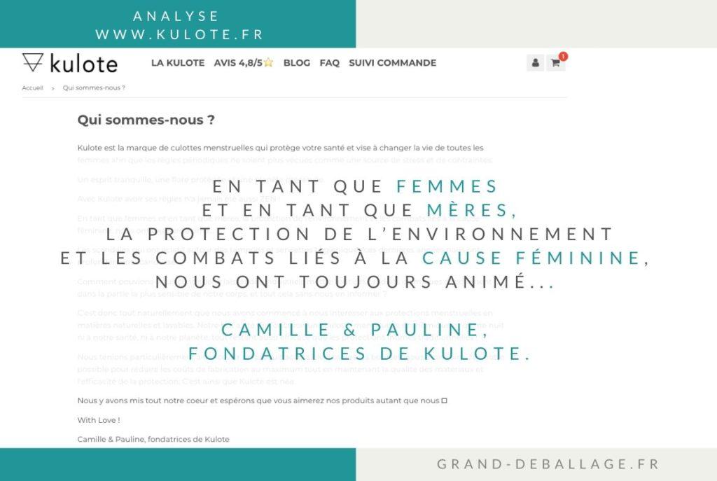 avis-kulotte.fr-culottes-de-regles