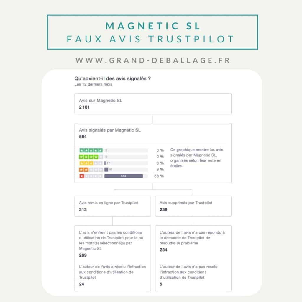avis-trustpilot-magnetic-sl-faux-cils-magnetiques