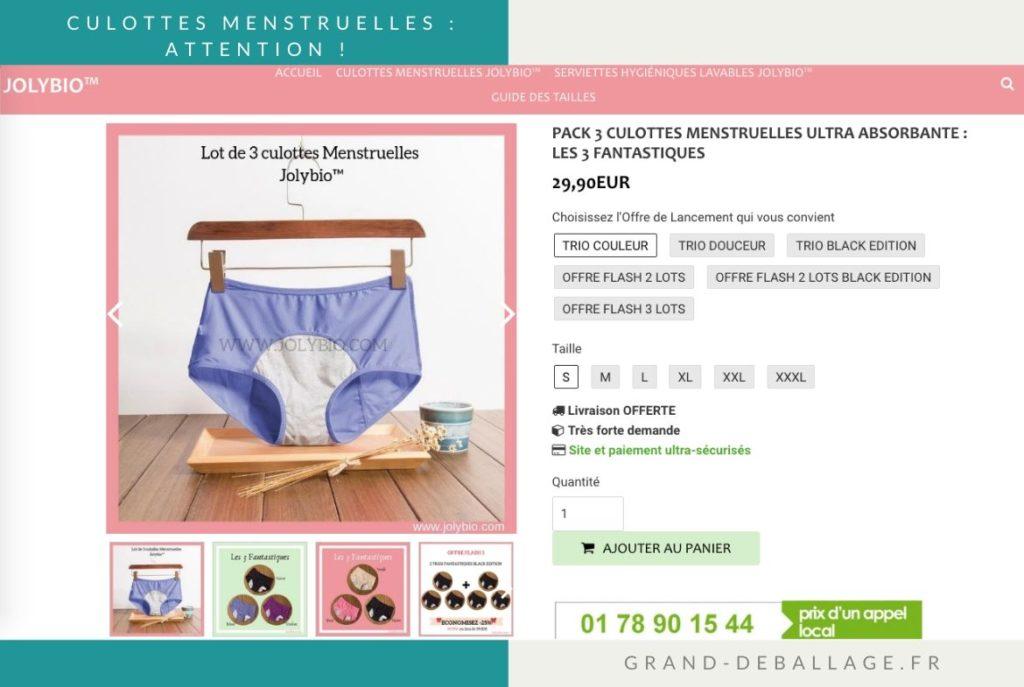 choisir-culotte-menstruelle