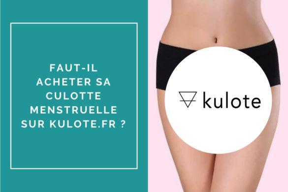 culotte-menstruelle-kulote-avis