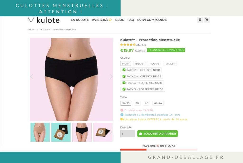 culottes-menstruelles-aliexpress