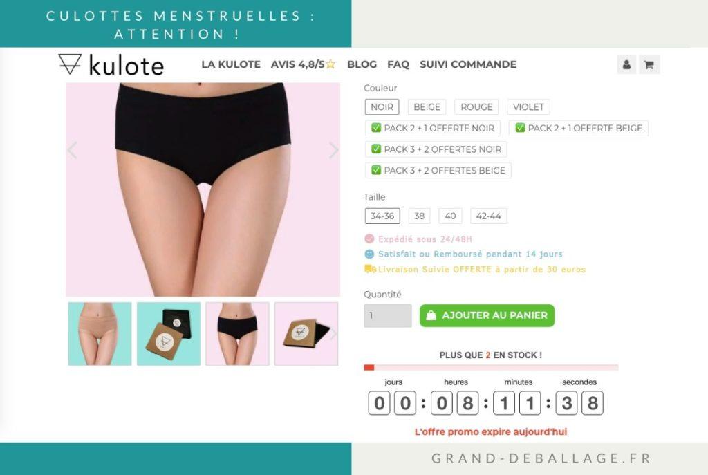 culottes-menstruelles-regles-avis