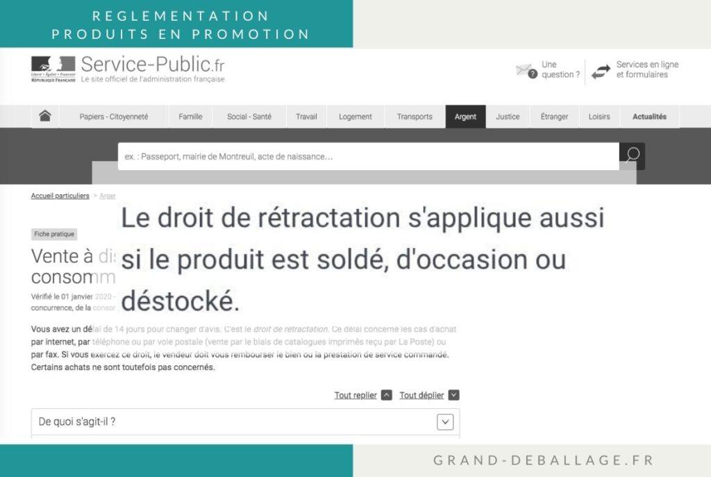 jodie-paris-vetements-avis-droit-retractation