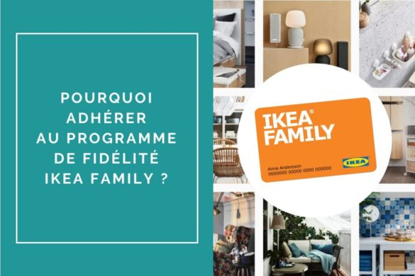 AVANTAGES-CARTE-IKEA-FAMILY