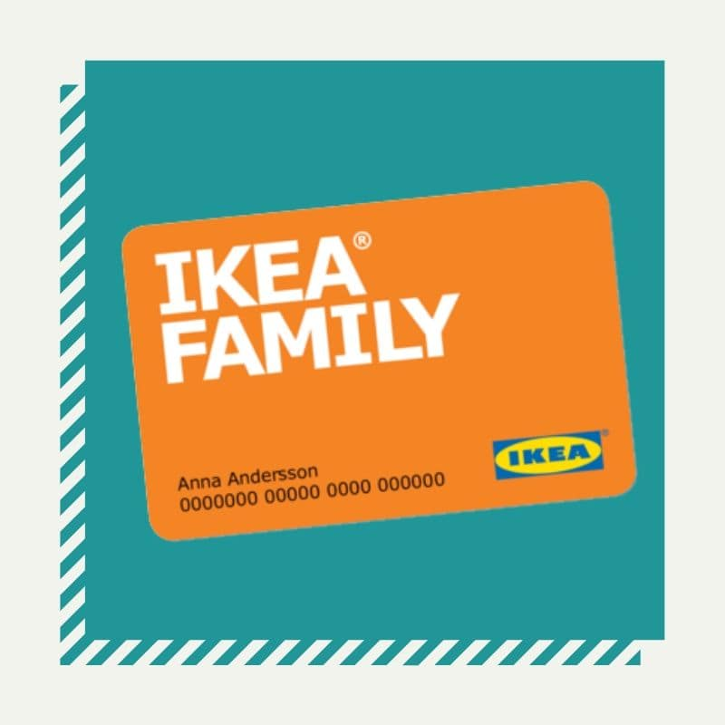 carte-ikea-family-avantages