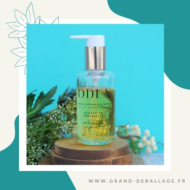 avis-huile-demaquillante-oden