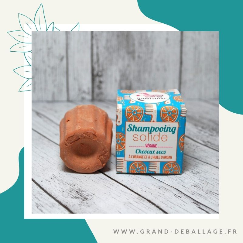 avis-utilisation-shampoing-lamazuna-solide