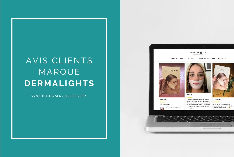 avis_clients_marque_dermalights